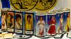 PN V 03A_007351 (Darkly B) Tags: birra lattine bottiglie bicchieri beer cans bottles glasses vintage 70s sexy darkly b