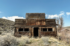 Nowheresville (garshna) Tags: patsville abandoned ruins decayed forlorn deserted