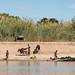 Malagasy Vehicle Wash