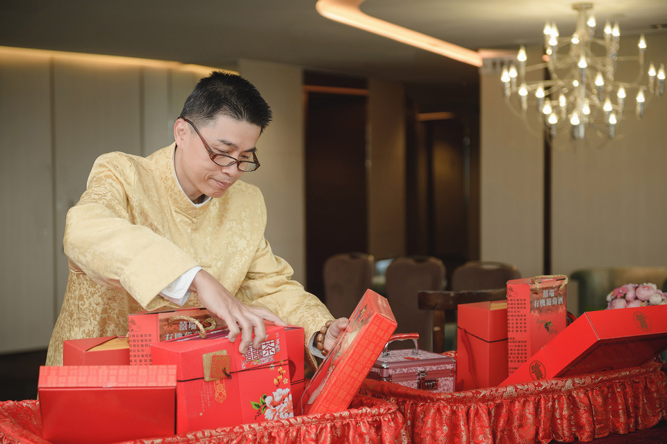 台南婚攝-香格里拉飯店-005