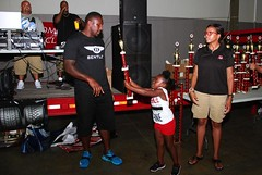 """thomas-davis-defending-dreams-foundation-auto-bike-show-0174 • <a style=""""font-size:0.8em;"""" href=""""http://www.flickr.com/photos/158886553@N02/36995287726/"""" target=""""_blank"""">View on Flickr</a>"""