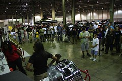 """thomas-davis-defending-dreams-foundation-auto-bike-show-0116 • <a style=""""font-size:0.8em;"""" href=""""http://www.flickr.com/photos/158886553@N02/36995290336/"""" target=""""_blank"""">View on Flickr</a>"""