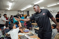"""thomas-davis-defending-dreams-2016-backpack-give-away-50 • <a style=""""font-size:0.8em;"""" href=""""http://www.flickr.com/photos/158886553@N02/36995682286/"""" target=""""_blank"""">View on Flickr</a>"""