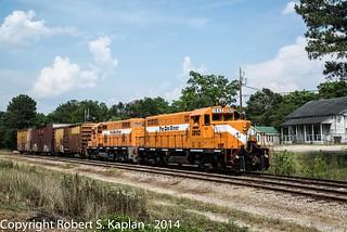 DSC_7876, McColl, SC, 5-28-2014