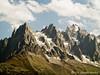 Atardecer (Edu.San.) Tags: nubes chamonix roca hielo agujas paisaje airelibre alpes francia