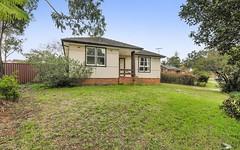 6 Dulcie Street, Seven Hills NSW