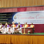 "RKMVU_Convocation_2017 (6) <a style=""margin-left:10px; font-size:0.8em;"" href=""http://www.flickr.com/photos/127628806@N02/37028505196/"" target=""_blank"">@flickr</a>"
