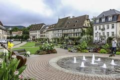 AAA_7837.jpg (mivoi45) Tags: wissembourg grandest france fr