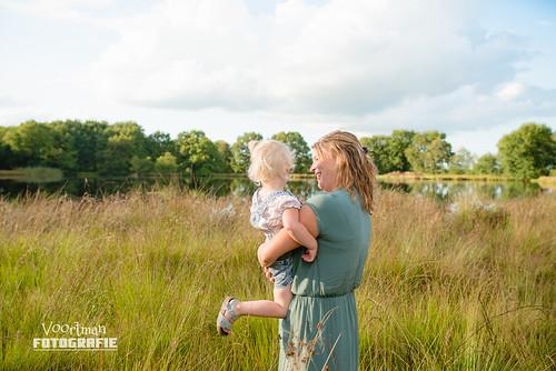 Familieshoot Kampsheide (Voortman Fotografie)-4615