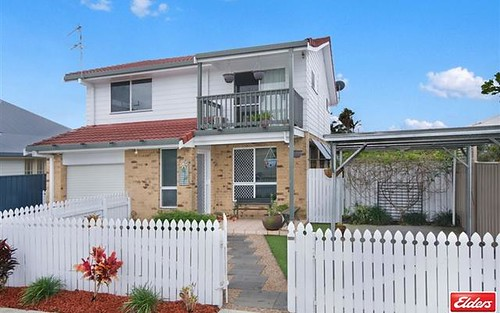 75 Crane St, Ballina NSW 2478