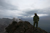 5DJC9781 (Jose Cortes III / Asia to Africa Safaris) Tags: nyiragongo volcano lava
