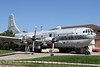53-0283 (SoCalSpotters) Tags: stratocruiser boeing kc97g theairplanerestaurant socalspotters