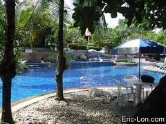Royal Paradise Hotel Phuket Patong Thailand (7) (Eric Lon) Tags: dubai1092017 thailand phuket patong hotel spa tourism city ericlon