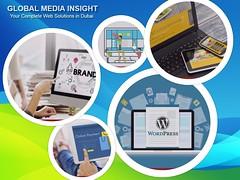 Web Design Agency, Dubai (stacy27ar) Tags: web design agency dubai webdesign webdevelopment online marketing branding wordpress ecommerce uiux ui interface website amp mobile