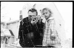 IIIc_Summitar_TriX_Harper_2015_105_edited-1 (Johnny Martyr) Tags: leica leitz ltm barnack summitar kodak rangefinder iii iiic leicaiiic blackandwhite film filmphotography selfie mirrorselfie brokenmirror brokenmirrorportrait johnnymartyr kodakhc110b kodakhc110 familyportrait bwfilm leicarangefinder leitzsummitar leicasummitar 1947leica 1947 portrait selfportrait mirror