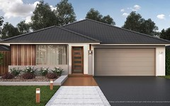 Lot 930 Firewheel Circuit, Gregory Hills NSW