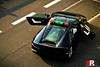 Safety Car - Lamborghini (Michele Rallo | MR PhotoArt) Tags: mikerphotoartphotographermichelerallomrphotoartphotoartromaromacanonfotografiafotografoartistaphotographyphoto autodromo vallelunga race racing car lambo lamborghini safety sicurezza sc box mikerphotoartphotographermichelerallomrphotoartphotoart