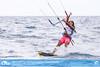 IMG_9962 (kiteclasses) Tags: yogdna youtholympics olympicgames kiteracing ikaboardercross ika sailing gizzeria hangloosebeach italy