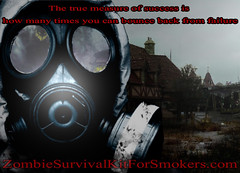 world_in_crisis__survivalismThe true measure of success is how many times you can bounce back from failure (ZombieSurvivalKitForSmokers) Tags: dugout one hitter zombiesurvivalkitforsmokers marijuanapipe dugoutpipe motivational zombie inspirational zombiesurvivalkit survivalkit weedpipe marijuana reefer weed dope green ganja dragons survival kit madeinusa madeinamerica