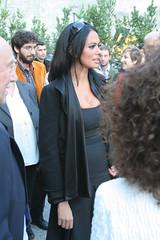 Film Festival Popoli e Religioni 2006 (154)