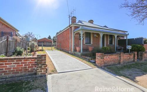 27 Charlotte St, Bathurst NSW 2795