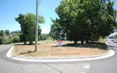 16 Vine St, Dorrigo NSW