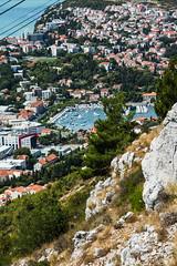 Dubrovnik-17080214 (jphlazou) Tags: croatia dubrownik hrvatska kroatie oldtown reisdubrovnik2017