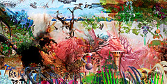 Manifesto of Lonely Air & Emotional Exclusion (virtual friend (zone patcher)) Tags: computerdesign digitalart digitaldesign design computer digitalabstractsurrealism graphicdesign graphicart psychoactivartz zonepatcher newmediaforms photomanipulation photoartwork manipulated manipulatedimages manipulatedphoto modernart modernartist contemporaryartist fantasy digitalartwork digitalarts surrealistic surrealartist moderndigitalart surrealdigitalart abstractcontemporary contemporaryabstract contemporaryabstractartist contemporarysurrealism contemporarydigitalartist contemporarydigitalart modernsurrealism photograph picture photobasedart photoprocessing photomorphing hallucinatoryrealism contemporary abstract abstractsurrealism surrealistartist digitalartimages abstractartists abstractwallart abstractexpressionism abstractartist contemporaryabstractart abstractartwork surrealist modernabstractart abstractart digitalabstract surrealism representationalart technoshamanic technoshamanism futuristart lysergicfolkart lysergicabstractart colorful cool trippy geometric newmediaart psytrance collages digitalcollages 3dcollages 3dfractalabstractphotographicmanipulation 3dabstractgraphic