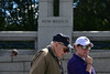 Lee, Thomas (Tom) - 24 Blue (indyhonorflight) Tags: ihf indyhonorflight 24 angela napili angelanapili