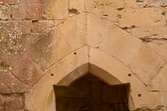 DSC_1708 (amoamas07) Tags: oldwardourcastle englishheritage castle ruin