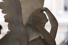 _le_louvre_sculpture_8k882 (isogood) Tags: paris louvre france art palace baroque rococo paintings museum architecture sculptures