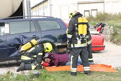 Katastrophenübung Tritolwerk - 17.09.2017 (69).JPG