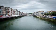 Fêtes de Bayonne (Sebmarg) Tags: bayonne fêtesdebayonne nouvelleaquitaine france fr paysbasque