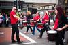 drummers (pamelaadam) Tags: 2017 aberdeen digital scotland summer august lurkation people visions meetup fotolog thebiggestgroup