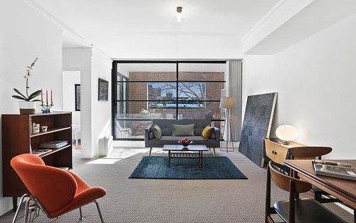 107W/138 Carillon Av, Newtown NSW 2042