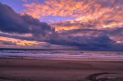 des nuages de couleurs. (gillesfournier005) Tags: le11092017 nuages couleurs d5100