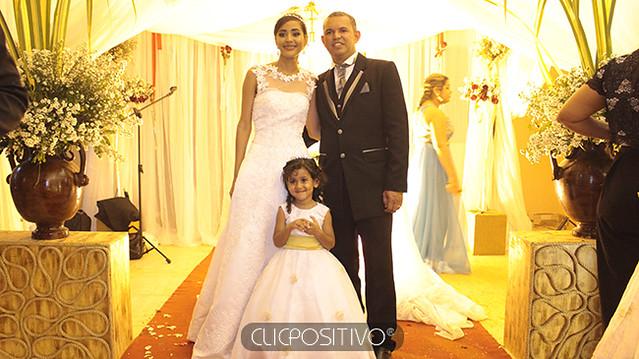 Larissa e Clesio (267)