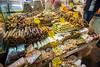 2013-Turquia-Istambul-0289.jpg (Patricia Figueira) Tags: baklava docesturcos bazardasespeciarias istambul turquia istanbul spicybazar turkey turkishdelights tr