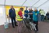 P63_2752 (PietervandenBerg) Tags: fietsersbond drechtsteden papendrecht 2017 markt meent wethouder jannathan rozendaal marco hoogland