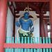Shitennō-ji Temple Complex - 四天王寺