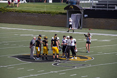 2017 New Student Move In Day-7.jpg (Gustavus Adolphus College) Tags: football gamegame hollingsworth field homecoming game pc kylee brimsek 20170923 outdoor outside hollingsworthfield homecomingfootballgame pckyleebrimsek
