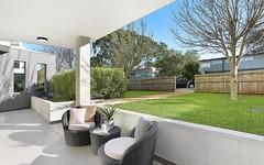 102/51 Merton Street, Sutherland NSW