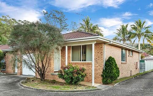 1/12 Lang St, Woonona NSW