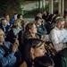 """Premio Energheia 2017. La cerimonia di consegna della XXIII edizione del Premio • <a style=""""font-size:0.8em;"""" href=""""http://www.flickr.com/photos/14152894@N05/37321772716/"""" target=""""_blank"""">View on Flickr</a>"""