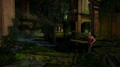 Orientation (gybrushthreepwood) Tags: uncharted4 uncharted adventure treasures pirates thiefs end nate drake