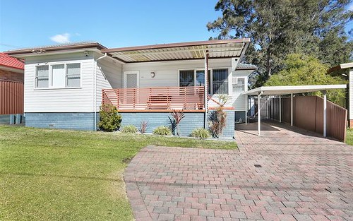 287 Vardys Rd, Blacktown NSW 2148