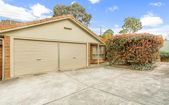 3/103 Hammers Road, Northmead NSW