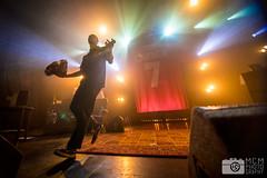 Loyle Carner at O2 ABC Glasgow - September 28, 2017 (photosbymcm) Tags: loylecarner glasgow scotland o2 abc gig concer rap rapper hip hop music show performance tour photosbymcm o2abc o2abcglasgow concertphotography gigphotography loyle carner hiphop