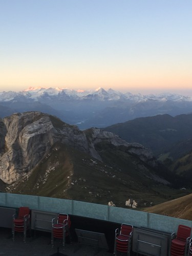 20170915_Schweizreise_Ai_018
