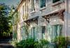 Quiet Street (Dan Guimberteau) Tags: auverssuroise france iledefrance picardie valdoise d90 nikon street îledefrance fr house quiet nikond7100